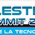 Mayor adopción tecnológica en las empresas: Alestra SummIT
