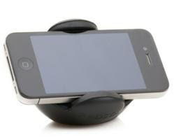 PODSTA Smartphone Stand and Holder