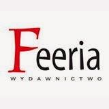 Wydawnictwo Feeria