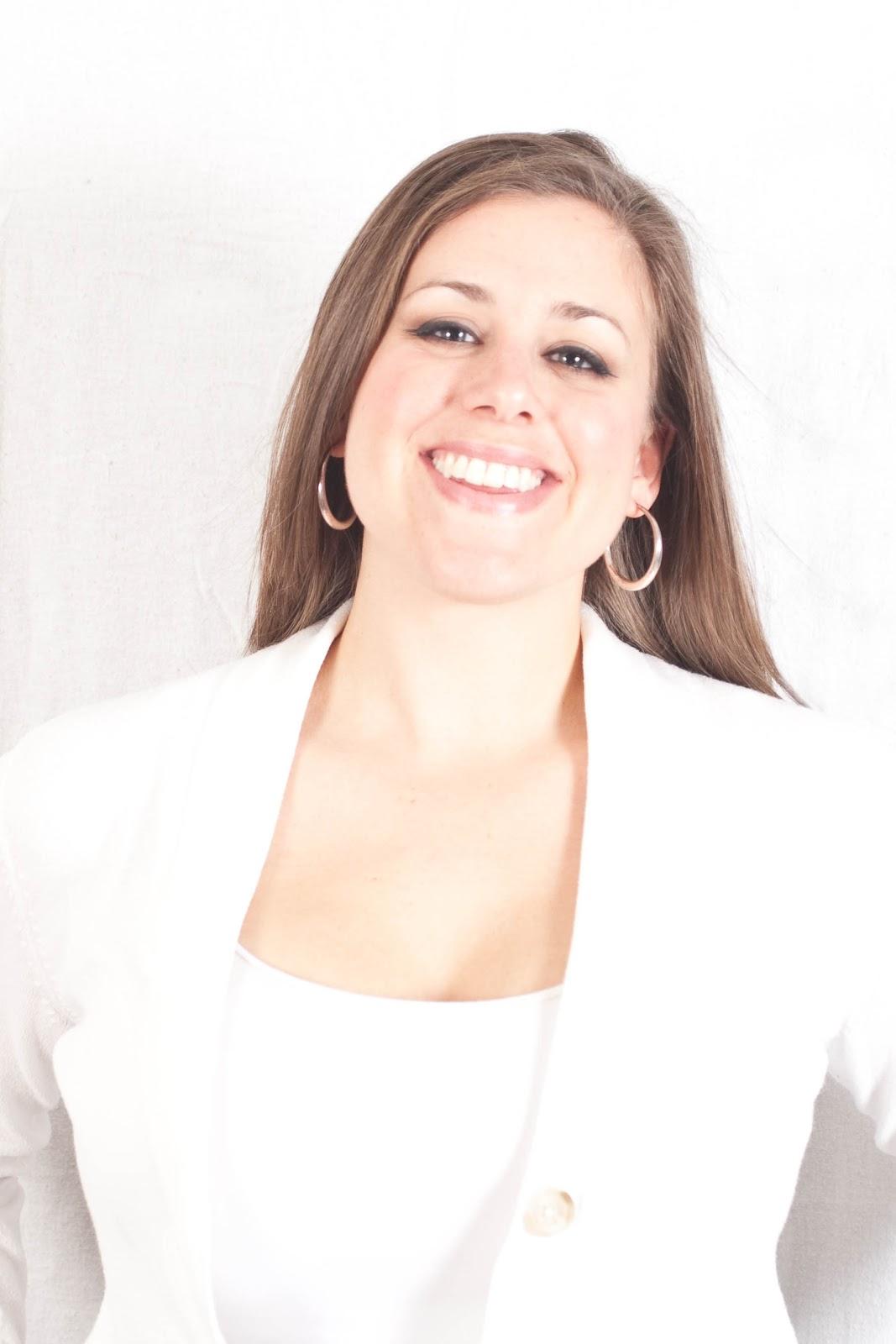 Klariza Clayton
