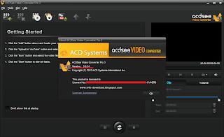 SS2-ACDSee Video Converter Pro 3.0.34 Incl Keygen