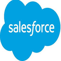Salesforce Jobs Openings 2015