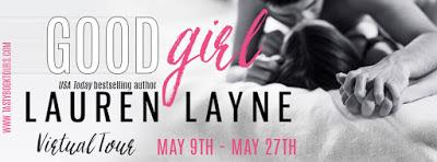 May 9 - May 27