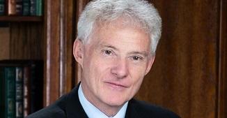 Peter Costea 🔴 Alianța Renașterea Națională