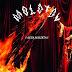 Molotov - Agua Maldita [320Kbps] [2014] [MEGA]