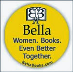 Bella Books