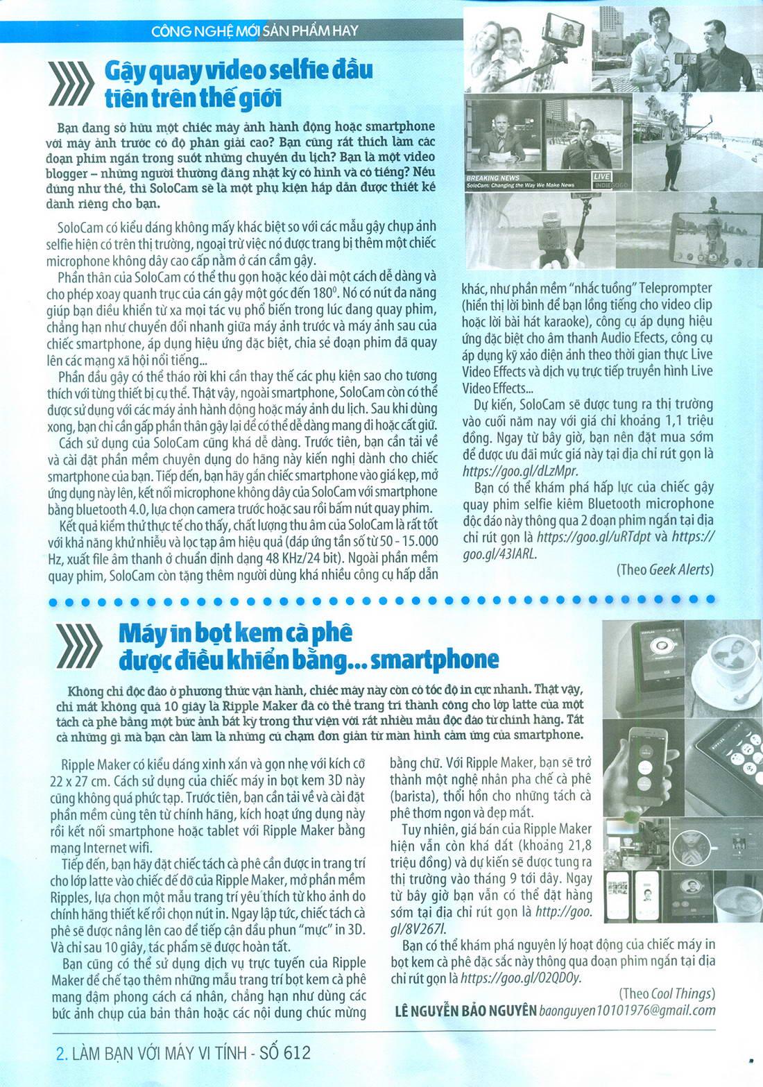 Lam ban vo may vi tinh 612 - tapchicntt.com