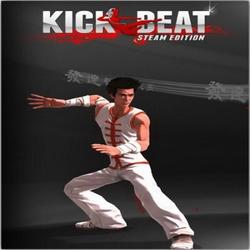 KickBeat-Steam