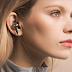 Xiaomi Hybrid Earphones: Preço e Especificações do novo fone HD in-ear da Xiaomi