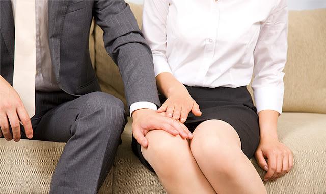 nakazanie-za-seksualnoe-domogatelstvo