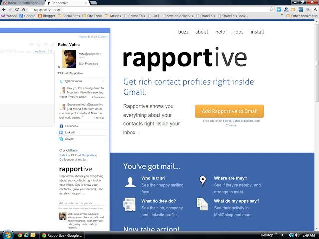 """<img src=""""Rapportive.jpg"""" alt=""""Rapportive"""">"""