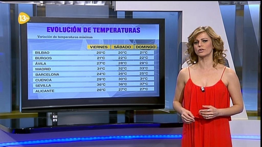 ELENA MIÑAMBRES, AL DIA (28.06.13)