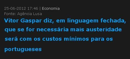 mais_austeridade (18K)