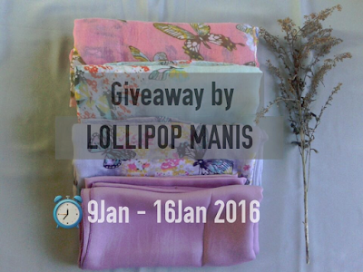 http://manislolipop47.blogspot.my/2016/01/shawls-giveaway-by-lollipop-manis.html