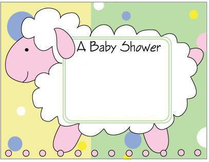 10 Frases para bebes - Baby shower | Música Bebés Niños Mamás