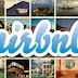 Success Trends Of Airbnb