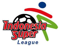 Jadwal Pertandingan ISL Liga Super Indonesia 28, 29, 30, 31 Agustus 2013