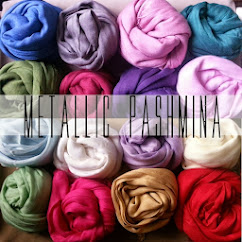 Scarves, Shawls, Tudung For Professionals RM10-RM20 only