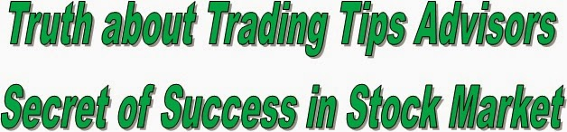 comlaints reviews and tips for commodity or stock market