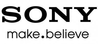 Sony Isyaratkan Ponsel Seri Mendatang di Ucapan Tahun Baru 2014