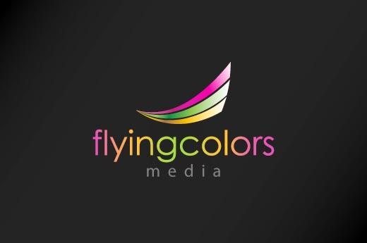 лого за видепкомпания