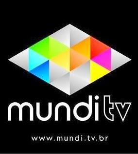 Mundi TV