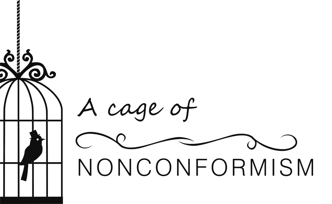 A cage of nonconformism