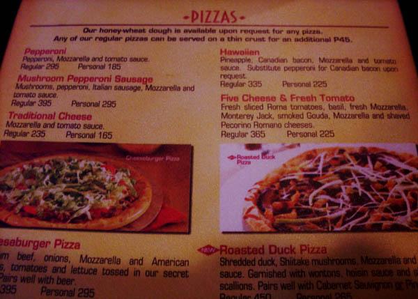 california pizza kitchen monterey rh imuasia us California Pizza Kitchen Menu Philippines paso pizza kitchen menu paso robles ca