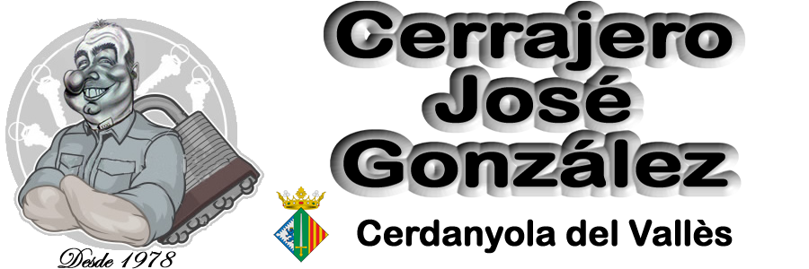 Cerrajero Cerdanyola del Vallès