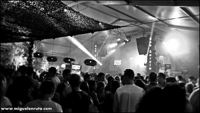 Fotos-Feria-Albacete-2014_18