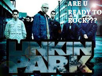 linkin park bakal guncang jakarta september 2011 | a thousand suns world tour 2011 linkin park