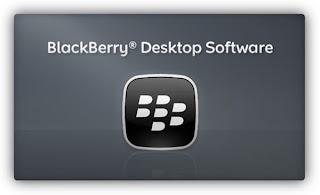 Install BlackBerry Blend Untuk PC / MAC Gratis Terbaru