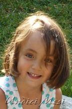 a cinque anni