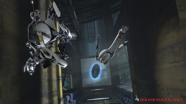Portal-2-PC-Game-Free-Download