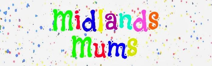 Midlands Mums
