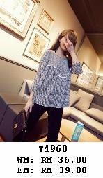 http://www.koreanstyleonline.com/2014/09/t4960-korean-fashion-stylish-top.html