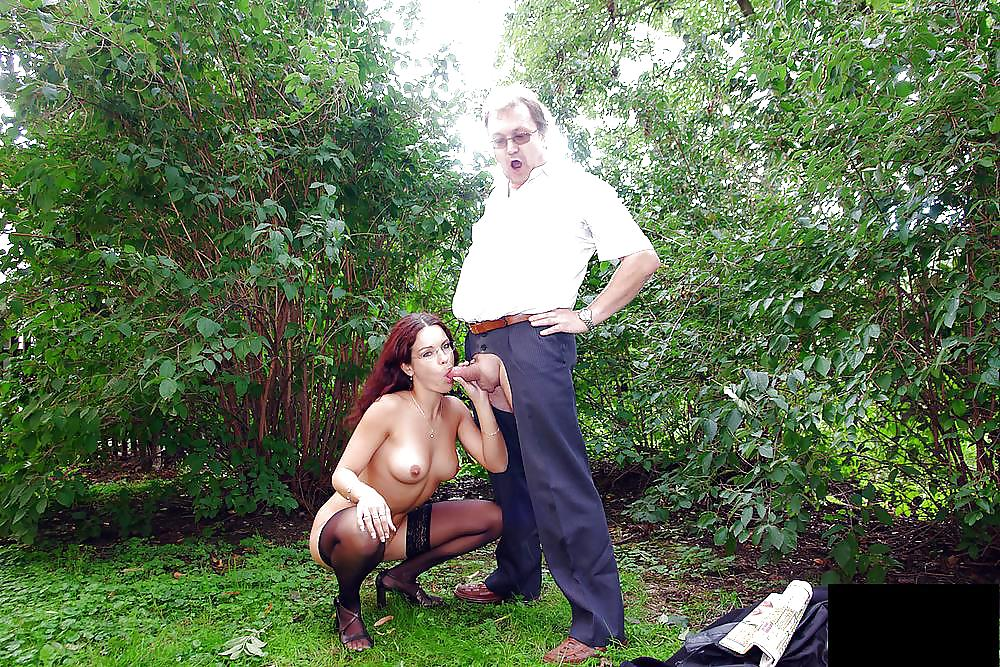 video-seks-russkih-na-prirode-chastnoe