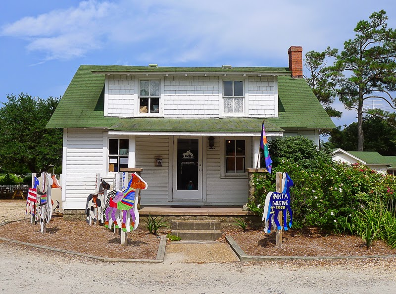 ocracoke single girls Beulahvista at southwind: located directly on pamlico sound skip to main content ocracoke island realty ocracoke island realty.
