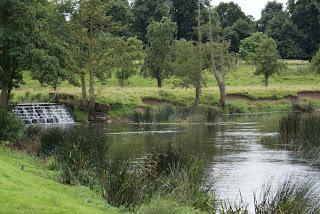 Cascade+Charlecote+Park-National+Trust-Gary+Webb