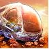 Mines of Mars v2.2