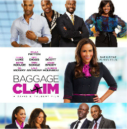 BaggageClaim_Movie_Poster