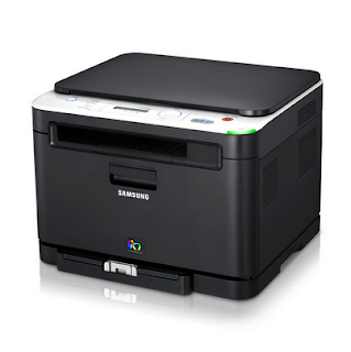 hp officejet 6700 driver unavailable