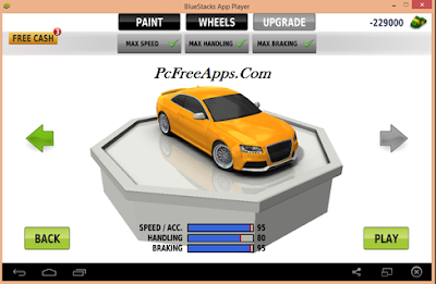 download-traffic-racer-for-pc-traffic-racer-on-pc