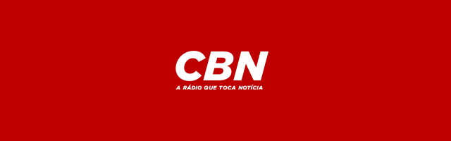 https://soundcloud.com/tiberius-drumond/entrevista-para-cbn-ciencia-sobre-a-oba-2015-data-2403