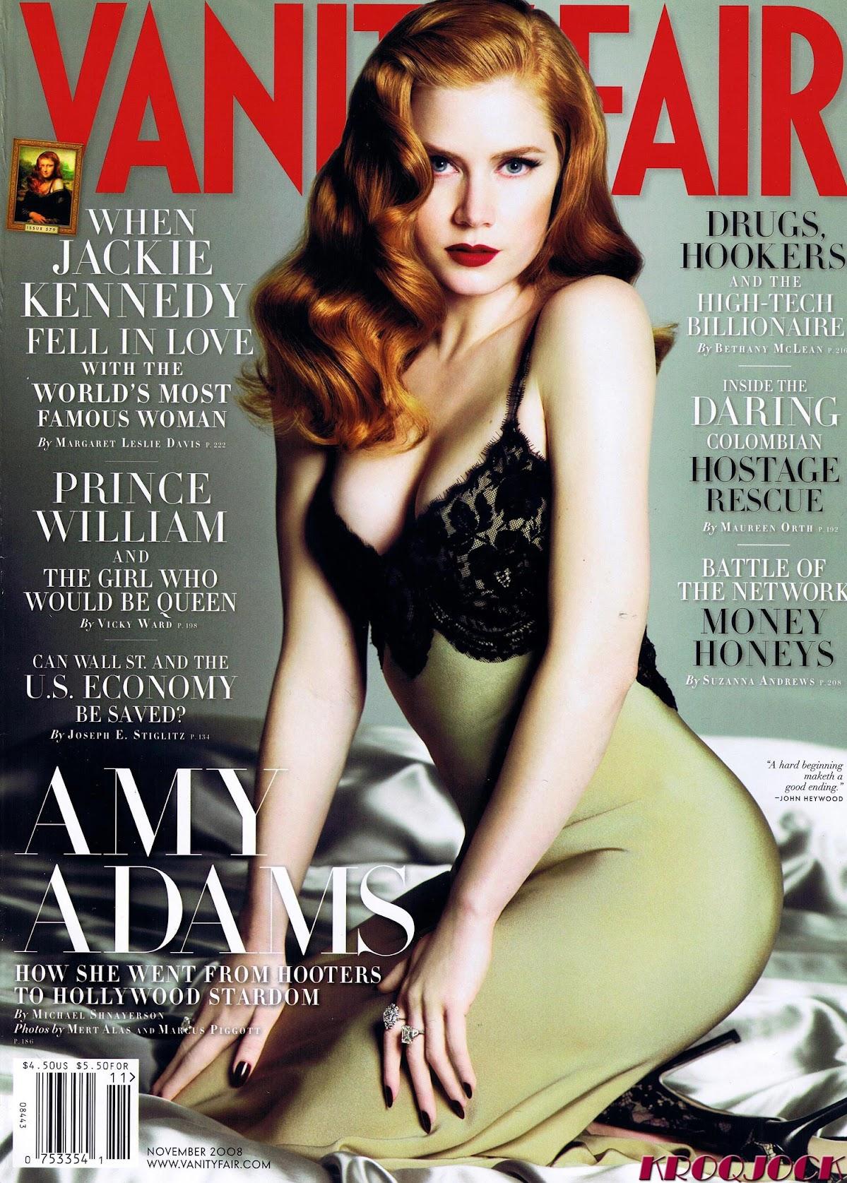 http://4.bp.blogspot.com/-3V4uBcpjukA/TxgqEmGbynI/AAAAAAAABTs/qNOVW5QksYI/s1675/Amy-Adams-Vanity-fair-magazine-cover-1308340944.jpg