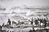 Batalla del 5 de Mayo