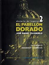 EL PABELLÓN DORADO