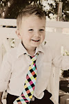 Lucas Alan