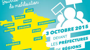 file:///D:/SAVE%20PC/Documents/LMPT/Photos/http%20_soulagermaispastuer.org_mobilisation-du-3-octobre-2015-devant-les-prefectures-des-nouvelles-regions_.htm