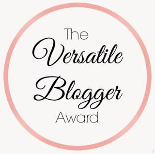 The Versatile award